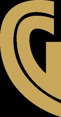Centro Gemme